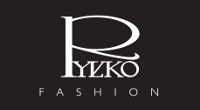Ryłko Fashion