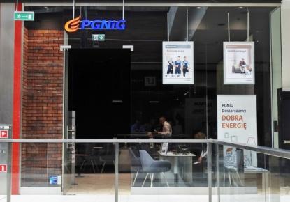 1731e8a1db559 Galeria Echo - 300 sklepów na każdą kieszeń